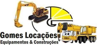 Locação de Equipamentos para Obras em SP